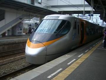 2010073031_026