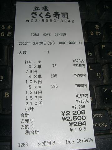 20130320