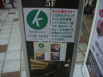 20150519_015